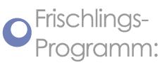 Frischlingsprogramm-Grafik-Web