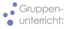 Gruppenunterricht-Grafik-Web
