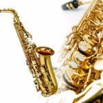 Pia_Saxophon
