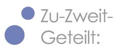 ZuZweitGeteilt-grafik-Web